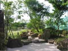 島根県安来市:安来市立図書館のおすすめポイント