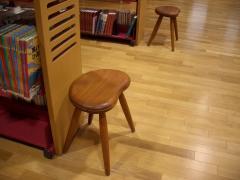 島根県安来市:図書館を利用しよう